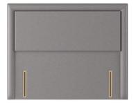 Sealy Palermo Headboard