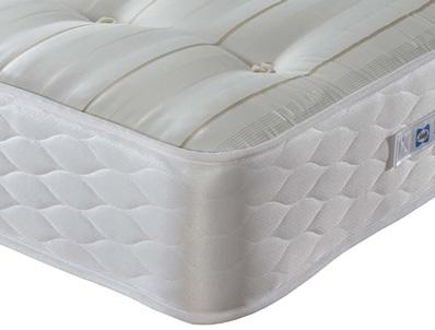 Sealy Pearl Elite mattress