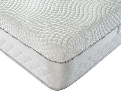 Sealy Pearl Geltex Mattress