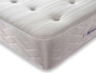 Sealy Subura 1300 Pocket & Latex Mattress