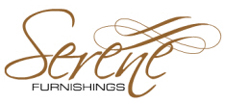 Serene Furnishings at Best Price Beds