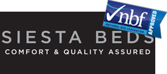 Siesta Beds at Best Price Beds