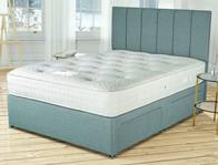 Siesta Divan Beds