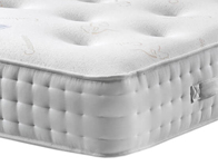 Siesta Dorchester 2000 Pocket Mattress