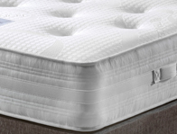 Siesta Grosvenor 1000 Pocket Mattress