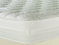 Siesta Rimini 1500 Ice Cool Pocket & Gel Mattress