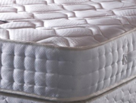 Siesta Sandringham 1000 Pocket mattress