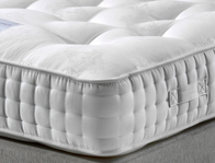 Siesta Windermere 4500 Pocket Mattress
