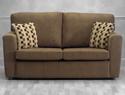 Silverthorne Envoy 2 Seater Sofa Bed