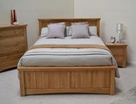 Sleepcraft Knightsbridge Collection