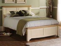 Sleepcraft Wilton Bed Frame
