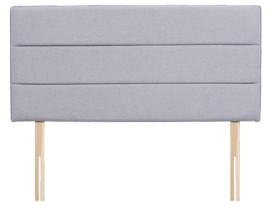 Sleepeezee Bluebell Headboard On Legs
