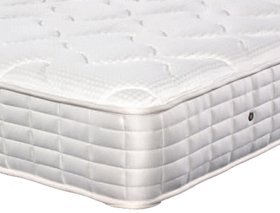 Sleepeezee Hotel 800 Contract Pocket Mattress