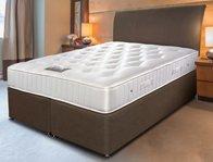 Sleepeezee Hotel Beds Collection