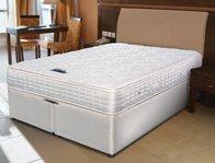 Sleepeezee Hotel Suite 800 Contact Bed