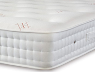 Sleepeezee Royal Backcare 1400 Pocket Firm Mattress