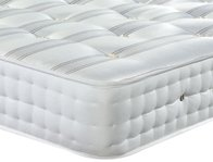 Sleepeezee Ultrafirm 1600 Pocket  Turnable Mattress