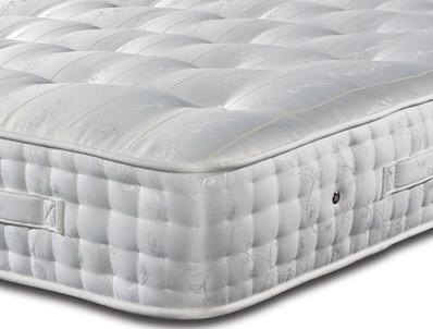 Sleepeezee Westminister 3000 Pocket Mattress