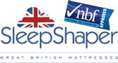 SleepShaper at Best Price Beds