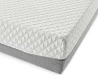 Sleepshaper Smartsilver Memory Pocket 1000 Mattress