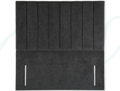 Sleepwell Coral  Floor Standing Headboard