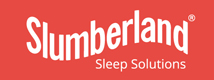 Slumberland at Best Price Beds