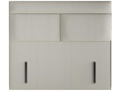 Slumberland Loren Floorstanding Headboard