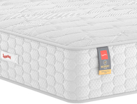 Slumberland Memory Plus 1800 Pocket Mattress