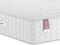 Slumberland Natural Plus 1600 Pocket Mattress