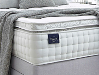 Slumberland Platinum Seal 2400 Pocket Mattress