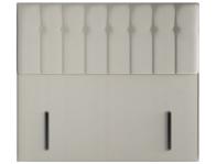 Slumberland Taylor Floorstanding Headboard