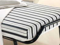 Small Double Size Folding Bed Replacement Mattresses