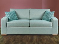Sofa Beds at Best Price Beds