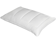 Sonlevo Airo deluxe Pillow