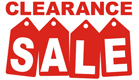 Stock Clearance at Best Price Beds