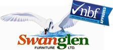Swanglen at Best Price Beds