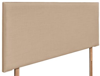 Swanglen Luxor Upholstered Headboard