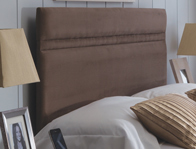 Swanglen Nile Upholstered Headboard