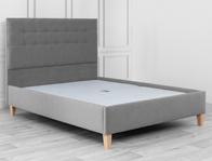 Swanglen Ravello Fabric Bed Frame