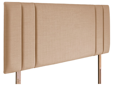 Swanglen Sphinx Fabric Headboard