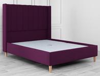 Swanglen Superior Quality Fabric Bed Frames