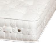 Sweet Dreams Brundall 3000 Pocket Mattress