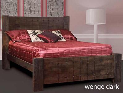 Sweet Dreams Chopin Bed Frame