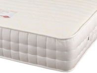 Sweet Dreams Exclusive Broads Collection Mattresses