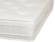 Sweet Dreams Hoveton Coil Spring Mattress