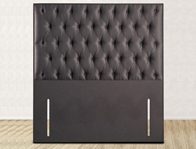 Sweet Dreams Kate upholstered headboard