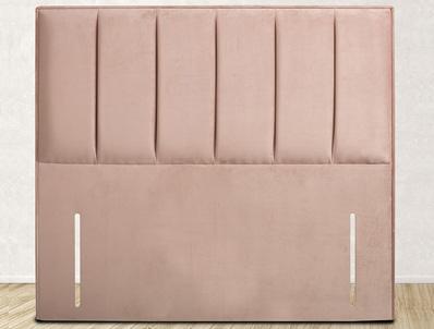 Sweet Dreams Malaga Upholstered Headboard