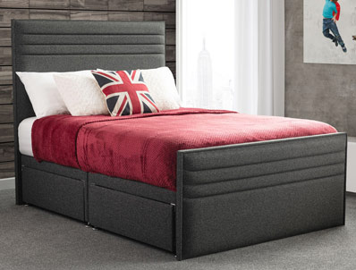 Sweet Dreams Style Chic Divan Base