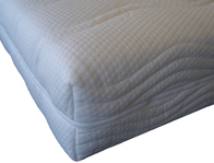Velda Multisense 600 Pocket Ortho Mattress