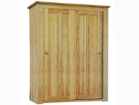 Windsor Sliding Wardrobe